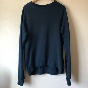 Nike SB  crewneck sweater
